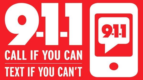 911 pic.jpg