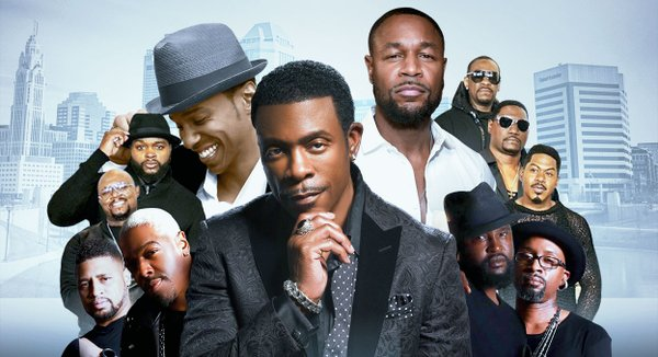 R&B Fest.jpeg