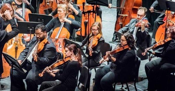 Westerville Symphony - Masterworks One.jpeg