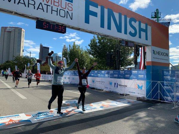 Columbus Marathon.jpeg
