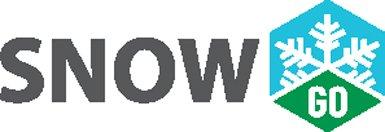 SnowGo-logo.jpg