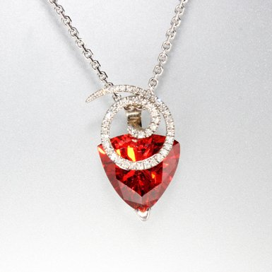 Scott's Custom Jewelry.jpg