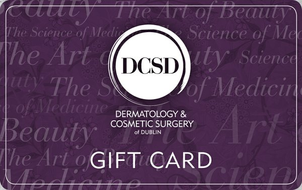 Dermatology-1.jpg