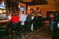 Bar at The Venue at Corazon