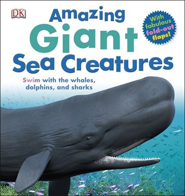Deep Sea Creatures.jpg