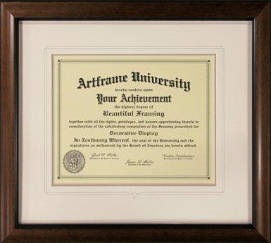 Photo-Diploma 1(1).jpg