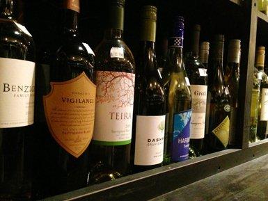 Wine Guy Shop.jpg