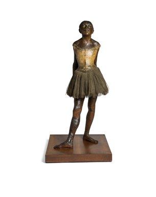 Degas_Little Dancer_4740__96A2609.jpg