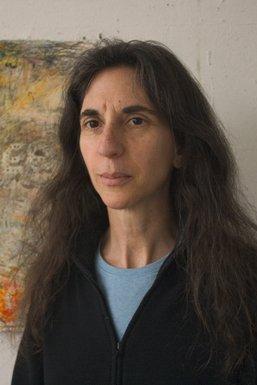 Suzanne Silver portrait.jpg