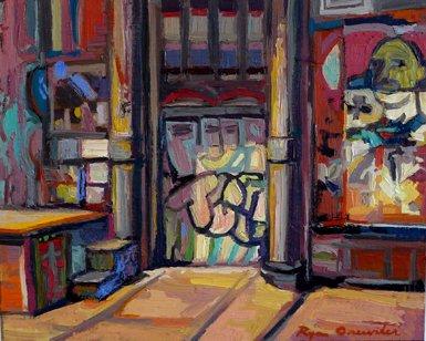Hayley Gallery 5.jpg