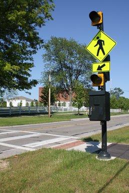 PedestrianCrossing (3).jpg