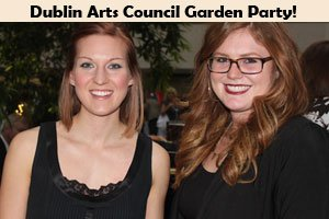 Dublin-Arts-Council-Garden-Party.jpg