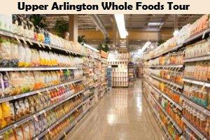 UA-Whole-foodsjpg.jpg