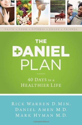 The-Daniel-Plan_0310344298_700.jpg