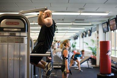 Cardinal Health Employee Fitness Center.jpg