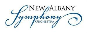 New-Albany-SymphonyLogo.jpg
