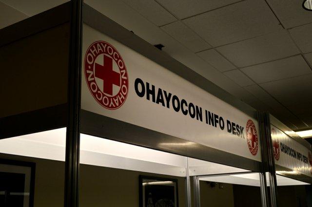 Ohayocon.JPG