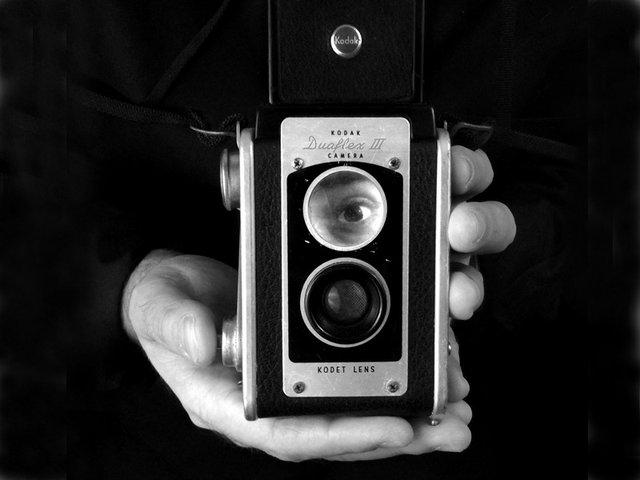 MobilePhotoNowcamera800Header.jpg
