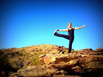 yoga-241612_640small.jpg