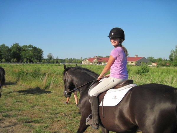 equine summer camp1.jpg