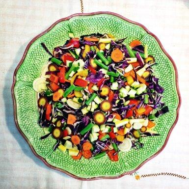 Crunchy Rainbow Salad 2.jpg