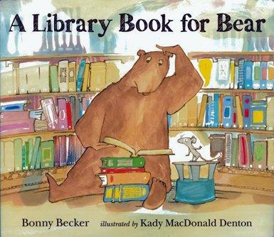 library-book-for-bear.jpg