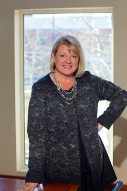 Lisa Hinson,President, Hinson Ltd Public Relations