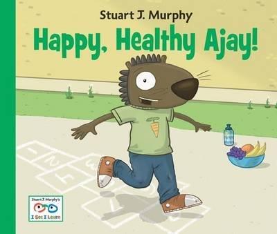 happy-healthy-ajay-.jpg