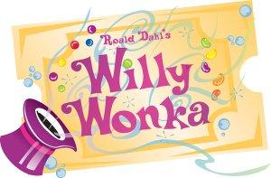 willy-wonka_4c.jpg