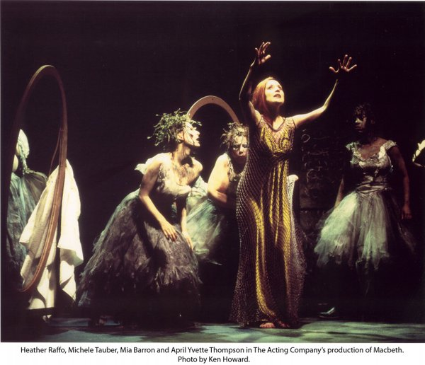 Macbeth_Lady-Witches.jpg