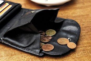 money-79657_640.jpg