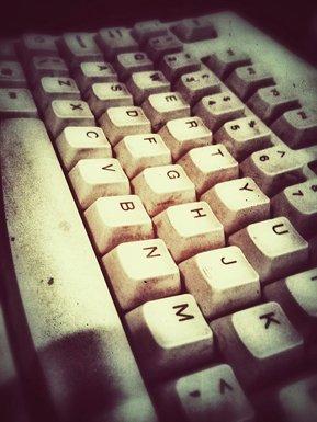 keyboard-509465_640.jpg