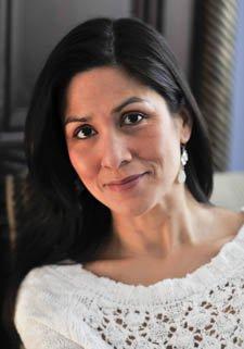 Marisa de los Santos web.jpg