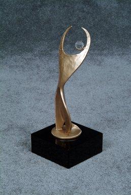 2005 sculpture4.jpg