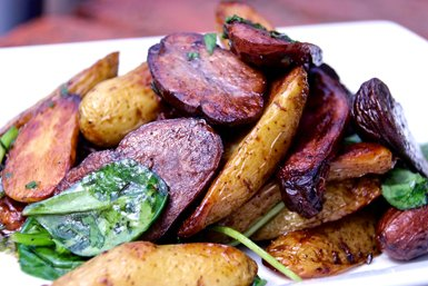 Fingerling Potatoes(2).jpg