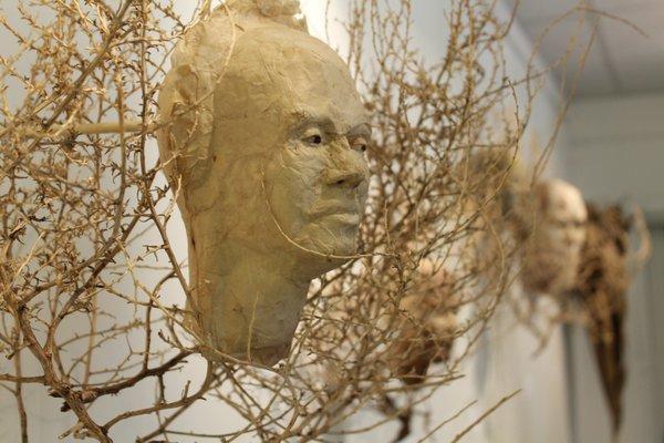robrishSculpture2.jpg