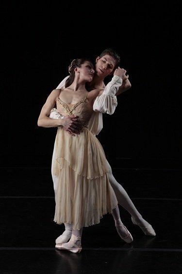 BalletRJ_020512-009.JPG