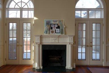 Designed by Howard Brooks Interiors.jpg