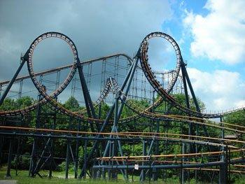 roller-coaster-449137_640.jpg
