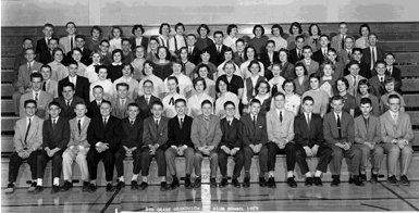1959-8thGradeGrandview.jpg