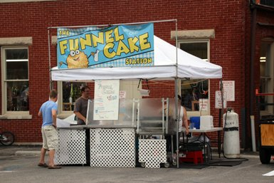 Funnel Cake Station.jpg