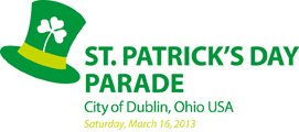 Events_StPatricksDay-1.jpg