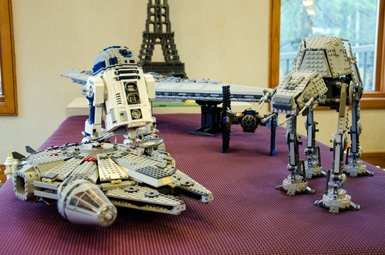 Forche Lego-2.jpg
