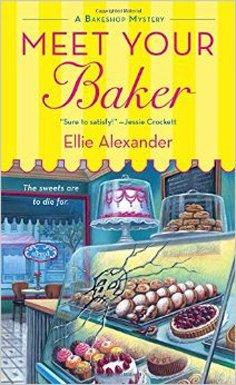 meet your baker.jpg