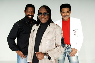 TheCommodores.jpg