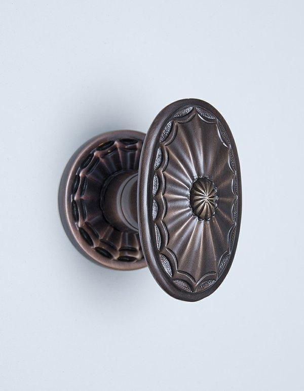 Egg knob - Period Hardware  -  Premium Hardware.jpg