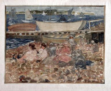Shipyard1982.166.jpg