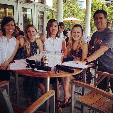 Carmen Murico and family (2)(1).jpg