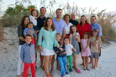 Mike family 2013 LAST PICTURE IN VIDEO.jpg