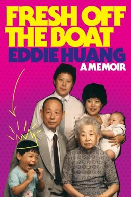 Fresh_Off_the_Boat_-_A_Memoir_(book_cover).jpg